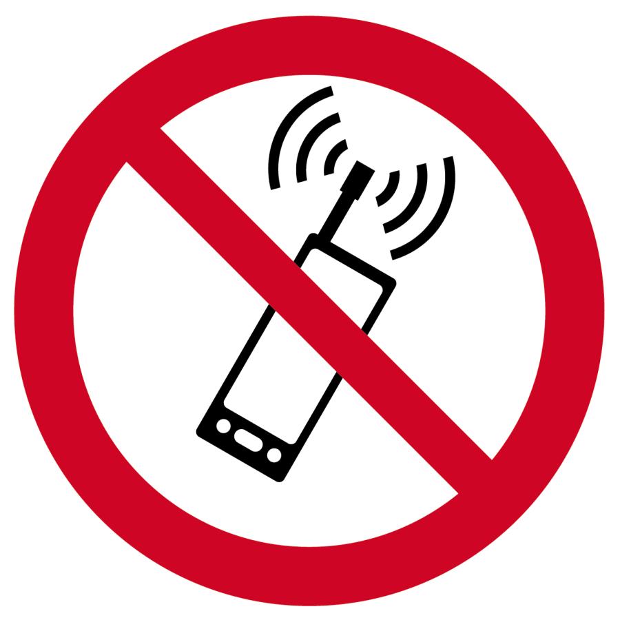 Używanie telefonów w szkole